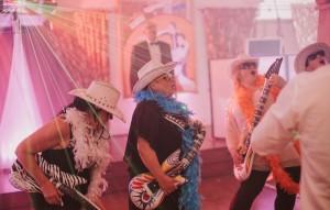 fiesta-music-16